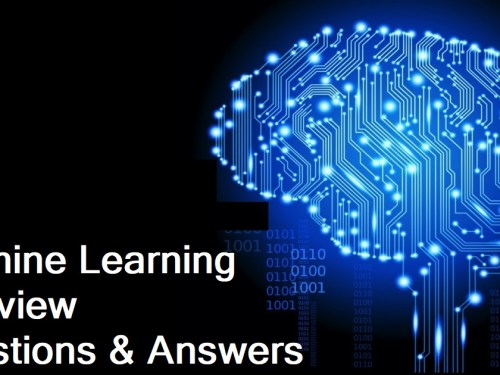 machine-learning-interview-questions-answers