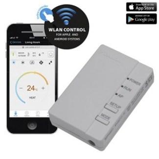 wi-fi-online-controller-daikin-brp069a42