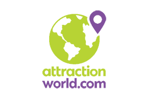 Attraction World