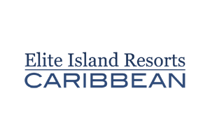 Elite Island Resorts Caribbean