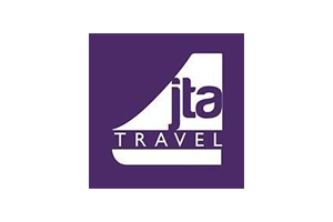 JTA Travel
