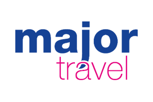 Major Travel