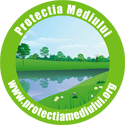 Protectia mediului