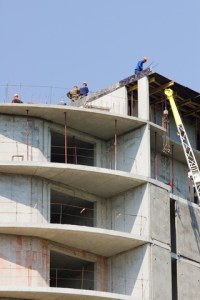 contractor general liability exclusions