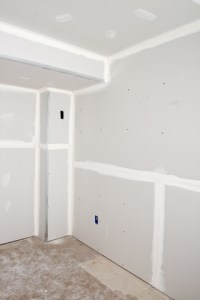 Chinese drywall insurance claims