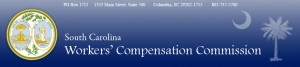 S.C. Workers' Compensation Commision