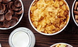 9 Store Bought THM Cereals & What to SKip