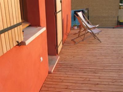 la protection des terrasses en bois blog protection bois. Black Bedroom Furniture Sets. Home Design Ideas