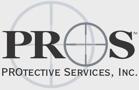 PROtective Services, Inc. Logo