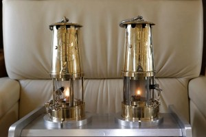 Protector Lamp & Lighting Co Ltd