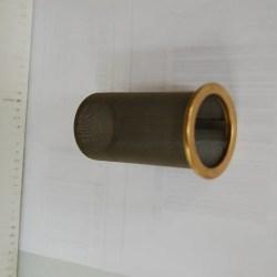 MINERS-LAMP-GAUZE