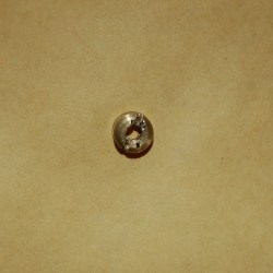 protector-lamp-flint-wheel-button