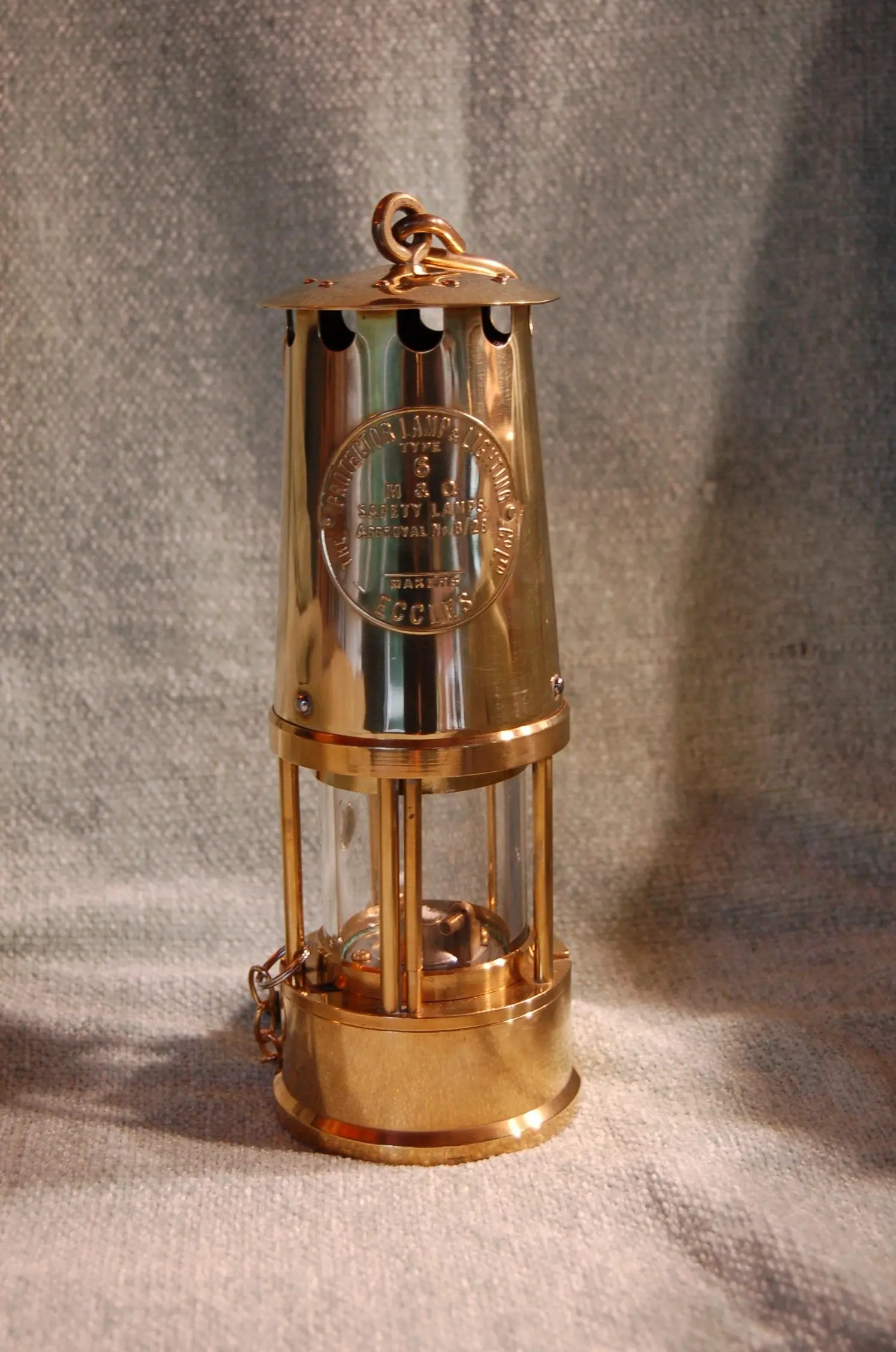 eccles-miners-lamps-davy-lamp