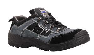 FW64 Sapato Hiker Steelite S1P