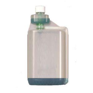 DOSI Garrafa doseadora de detergentes