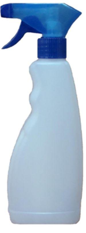 Pulverizador de liquidos