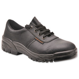 FW14 Sapato Protector Steelite
