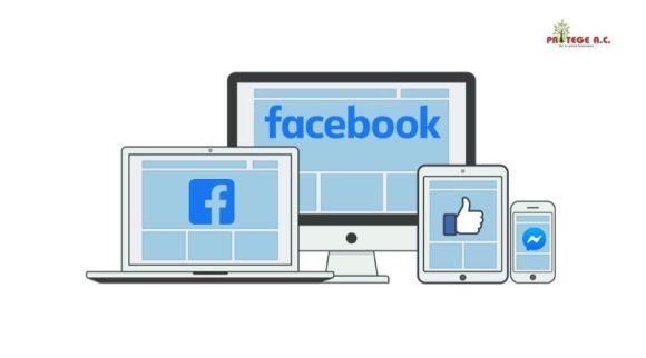 Curso Facebook Ads