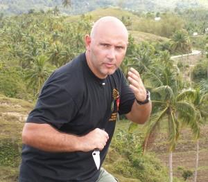 Eric Laulagnet