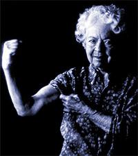 La sécurité des seniors est l'affaire de tous