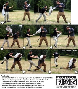 self-defense-illustree-2