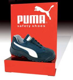 puma-safety
