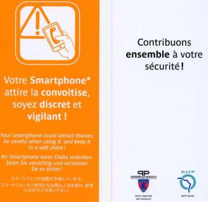 ratp-smartphone