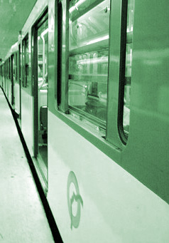 compartiment-metro