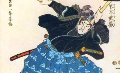 Quels livres ont influencé votre vie autour des thématiques self-défense et arts martiaux ?