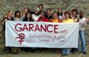 garance2