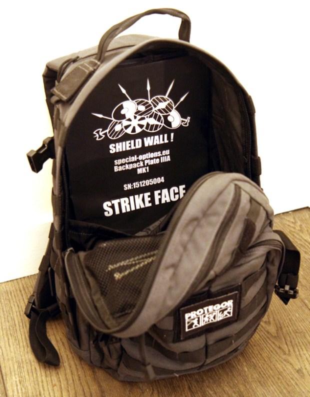 shield-wall-1