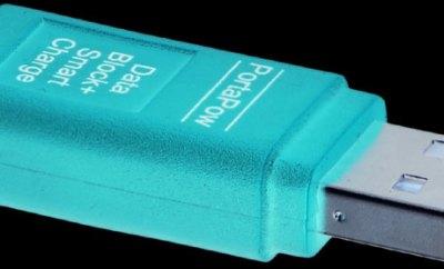 USB : sortez couverts !