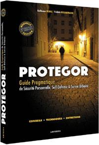 Acheter le guide PROTEGOR