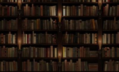 Achetez des livres… auprès d'une librairie locale en ligne