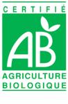 Nous sommes contrôlé par Ecocert FR-BIO-01 et enregistré sous le nom d'Eggnergy (certificat disponible pour les revendeurs)