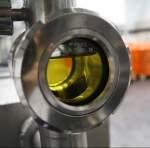Notre huile de poisson est reconnue de très haute qualité