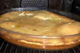 far breton eggnergy