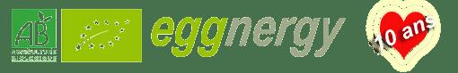 Logo eggnergy 2020