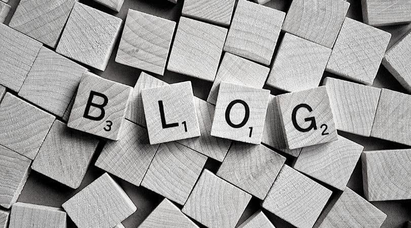 titre blog eggnergy
