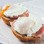petit déjeuner Pays-Bas