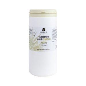 Groene Os Glucosamine Complex Special – Cheval/Poney – 1 kg