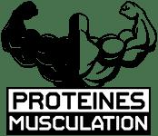 Proteines Musculation Avis et tests de proteines de musculation