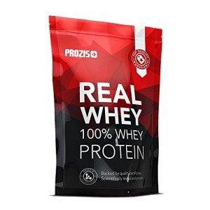 PROZIS 1417650010 100% Real Whey Protéine 1 kg