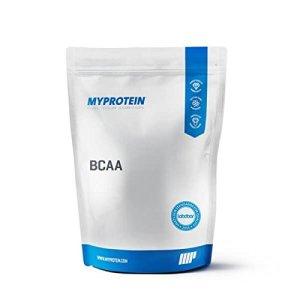 Myprotein BCAA sans saveur – sac 500g