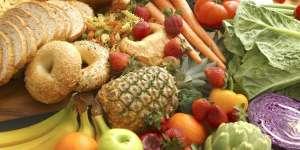 karbohydrater kalorier kan øyke metabolismen og dermed også forbrenningen