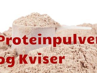 proteinpulver-og-kviser