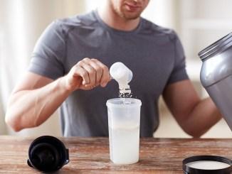 nar-skal-man-ta-proteinpulver