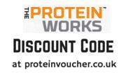 tpw discount code