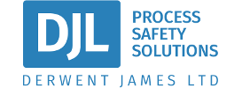 Derwent James win new business with Protel's project leads for suppliers to the process manufacturing sectors