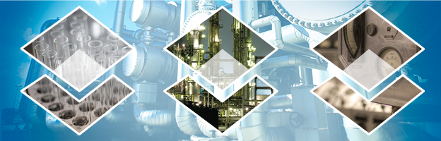 UK Chemical Industry Industry Outlook 2019